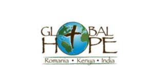 Global Hope